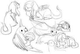 sheep sketches u2014 weasyl