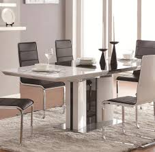 dining room set for sale traditional modern dining set of table co41 home gallery idea