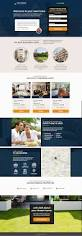 8 mobile friendly landing page templates designed with love