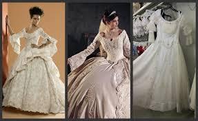 Jessica Mcclintock Wedding Dresses Jessica Mcclintock Bridesmaid Dress Gown And Dress Gallery
