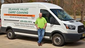 Upholstery Delaware Delaware Valley Carpet Cleaning South Jersey Organic Carpet