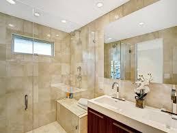 Small Master Bathroom Ideas Small Master Bathroom Ideas With Ceramic Tile Bathroom Decor Ideas
