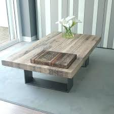 better homes and gardens crossmill coffee table better homes and gardens crossmill collection coffee table intended