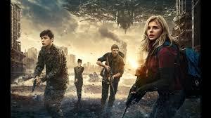 film of fantasy sci fi act movie full english robot movies alien sci fi movie