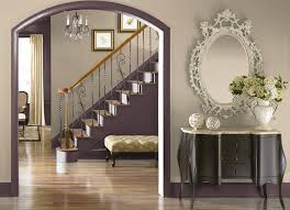 16 best paint colors images on pinterest the project behr and