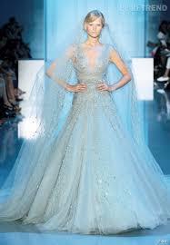 robe de mariã e haute couture comme sur les podiums une robe de mariée haute couture
