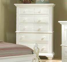 breathtaking distressed white bedroom furniture sets willow slat