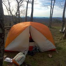 gear review big agnes copper spur ul3 the trek