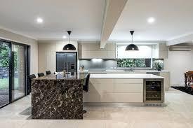 kitchen island heights kitchen marvelous kitchen island height picture design heights for