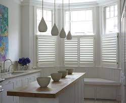 Kitchen Window Shutters Interior Rustic Interior Shutters Keepassa Co