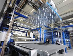 the molding blog analysis of inection molding advanced plastics