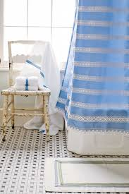 Blue Bathrooms Decor Ideas Blue And White Rooms Decorating With Blue And White