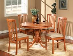 Chairs For Sale 29 Beautiful Dining Table And Chairs Sale Pics Minimalist Home