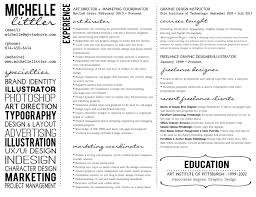 Freelance Graphic Design Resume Sample by 78 Best Resume Layout Images On Pinterest Resume Layout Cv