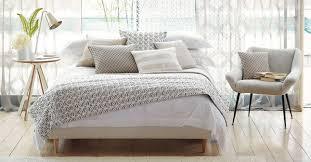 personnaliser sa chambre personnaliser sa chambre conseils et idées personnalisé