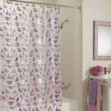 Vinyl Window Curtains For Shower Ideas For Replacements Of Bathroom Window Curtains Bathroom