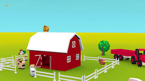 funny cat ginger cartoon for children cats are so cute playing