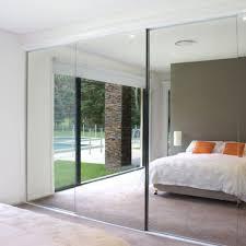 Sliding Wardrobes Doors Mirror Sliding Wardrobe Doors Trend Door Sliding Mirror Door Home