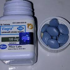 super viagra review sertraline side effects insomnia