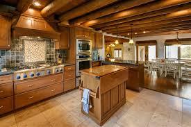 santa fe style homes homes u0026 land for sale in santa fe county southeast