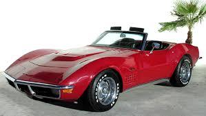 corvette stingray 71 1971 corvette chevrolet corvette 71 72 73