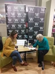 tips for a successful book launch