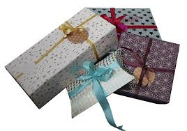 christmas gift packages gift gifts packages free photo on pixabay