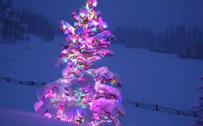 ski haus 12 days before christmas celebration
