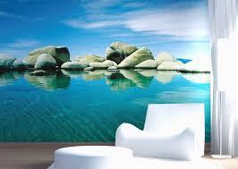 Schlafzimmer Ideen Strand Elegant Fototapete Schlafzimmer Fototapete Strand Tapeten Urlaub