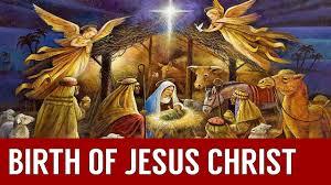 merry happy birth of jesus ben hur