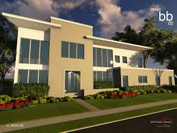 waycool homes approved builder 20 20 homes20 20 homes