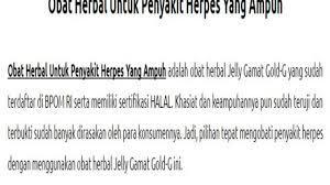 Salep Acyclovir Di Apotik obat herpes paling uh obat herbal herpes cara mengobati