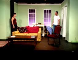 belleville backyard theater company u201cin paris u201d u2013 nutmeg chatter
