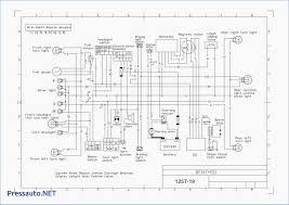 dc cdi atv wiring diagrams on dc images free download wiring