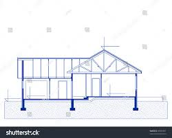 100 home blueprint the mantra blueprint homes ideas about