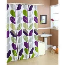 25 unique multicoloured curtains ideas on pinterest
