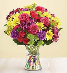 cookie arrangements congratulations flowers gifts 1 800 flowers