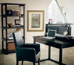furniture best rent furniture for home staging home interior