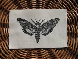 25 best moth tattoo inspiration images on pinterest butterflies