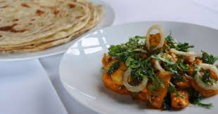 la cuisine pakistanaise recettes de cuisine pakistanaise idées de recettes à base de