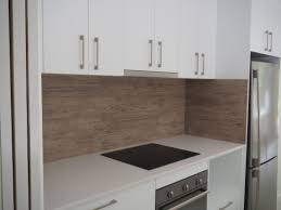 backsplashes for kitchens with granite countertops how to make