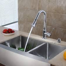 Chrome Kitchen Sink Kitchen Sinks Wall Mount 36 Inch Sink Square Sand Fireclay Islands