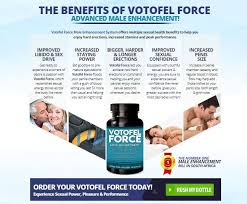 votofel force review south africa price where to buy