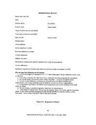 ngr 600 200 fill online printable fillable blank pdffiller