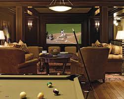 Home Cinema Living Room Ideas Home Cinema Decor Great Amnagement Decoration Salon Home Cinema