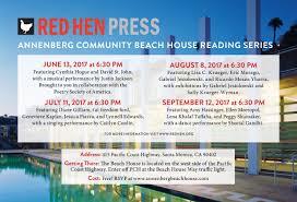 Annenberg Beach House Santa Monica by Events U2014 Gabriel Jesiolowski