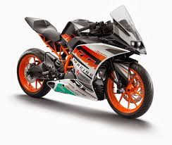 cbr 150 price in india ktm rc 200 and 390 price in india bike chronicles of india
