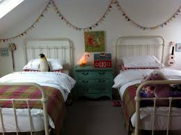 boys bedroom beauteous shared boy bedroom decoration using