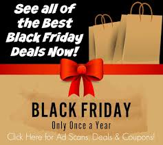 home depot 2016 black friday sale home depot black friday deals 2016