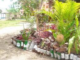 sensational cheap garden edging impressive decoration 37 creative